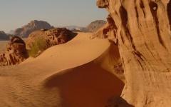 4917134-Wadi_Rum_Wadi_Rum