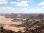 4487492-View_over_Wadi_Rum_from_the_climb_Jordan