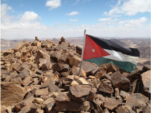 4487491-Summit_of_Jebl_Um_Adaami_Jordan